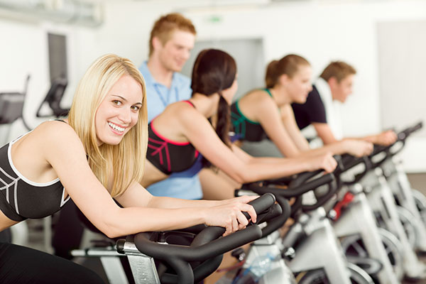 odor, disinfection, and sanitizing services for fitness centers