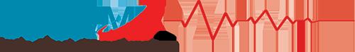 OdorMD Logo