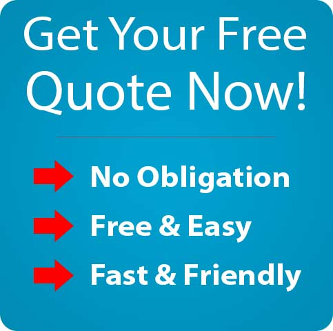 get a free no-obligation quote for odor removal
