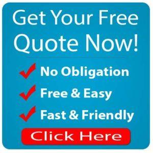 OdorMD - odor removal & sanitizing - free quote